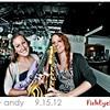 Katie&Andy-008