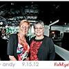 Katie&Andy-020