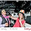 Katie&Andy-004