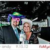 Katie&Andy-002