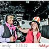 Katie&Andy-003
