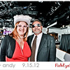 Katie&Andy-005