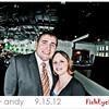 Katie&Andy-012
