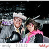 Katie&Andy-009