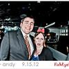Katie&Andy-011