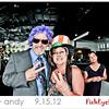 Katie&Andy-015