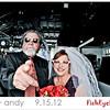 Katie&Andy-013