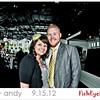 Katie&Andy-010