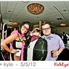Kayla&Kyle-017