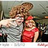 Kayla&Kyle-013