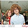 Kayla&Kyle-011