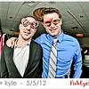 Kayla&Kyle-023