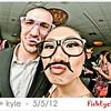 Kayla&Kyle-025