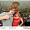 Kayla&Kyle-012