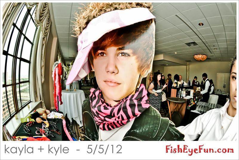 Kayla&Kyle-006