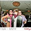 Kayla&Kyle-016