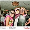Kayla&Kyle-015