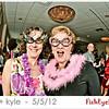 Kayla&Kyle-014