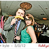 Kayla&Kyle-021