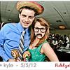 Kayla&Kyle-020