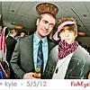 Kayla&Kyle-022