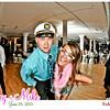 Kelsey&Mike-026