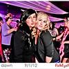 Kerri&Dawn-030