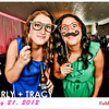 Kim&Tracey-041