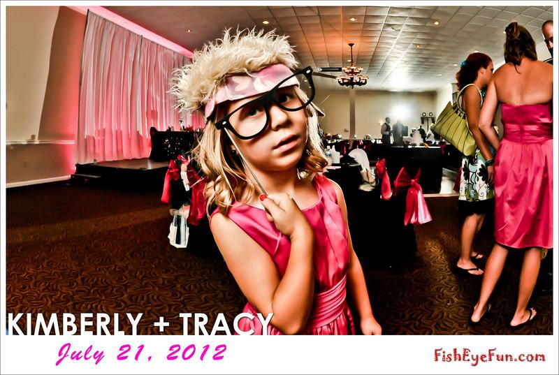 Kim&Tracey-032