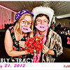 Kim&Tracey-043