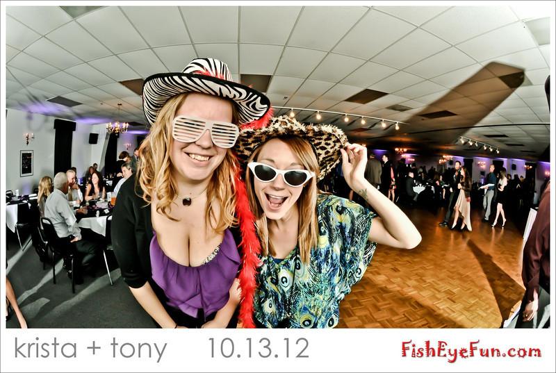 Krista&Tony-021