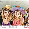 Krista&Tony-029