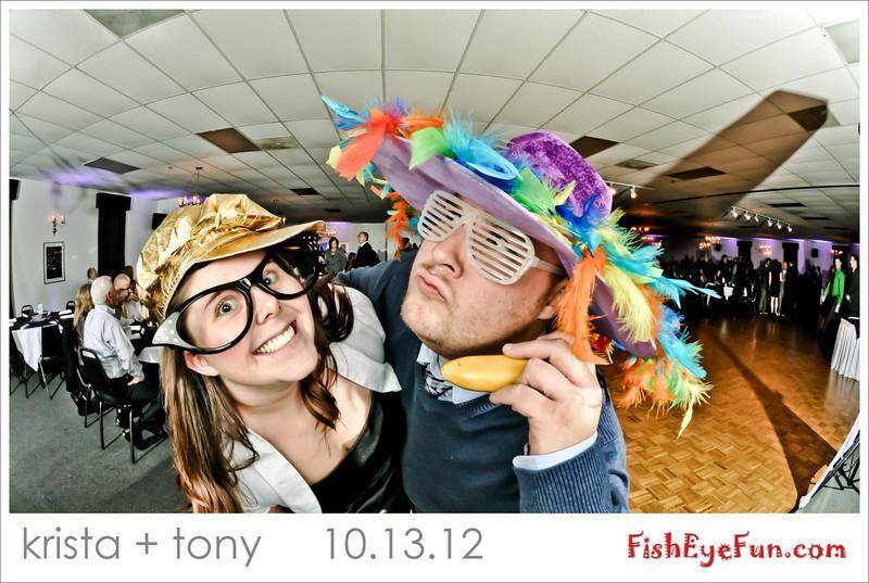 Krista&Tony-025