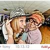 Krista&Tony-024