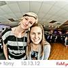 Krista&Tony-032