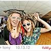 Krista&Tony-022
