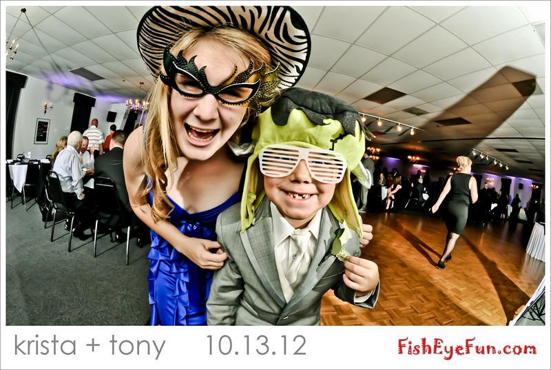 Krista&Tony-030