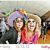Krista&Tony-018