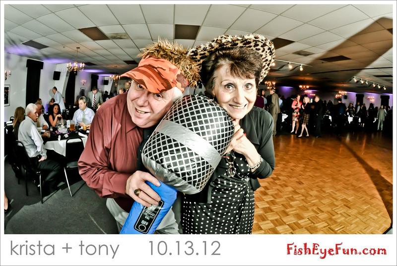 Krista&Tony-020