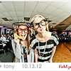 Krista&Tony-017