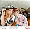 Krista&Tony-023