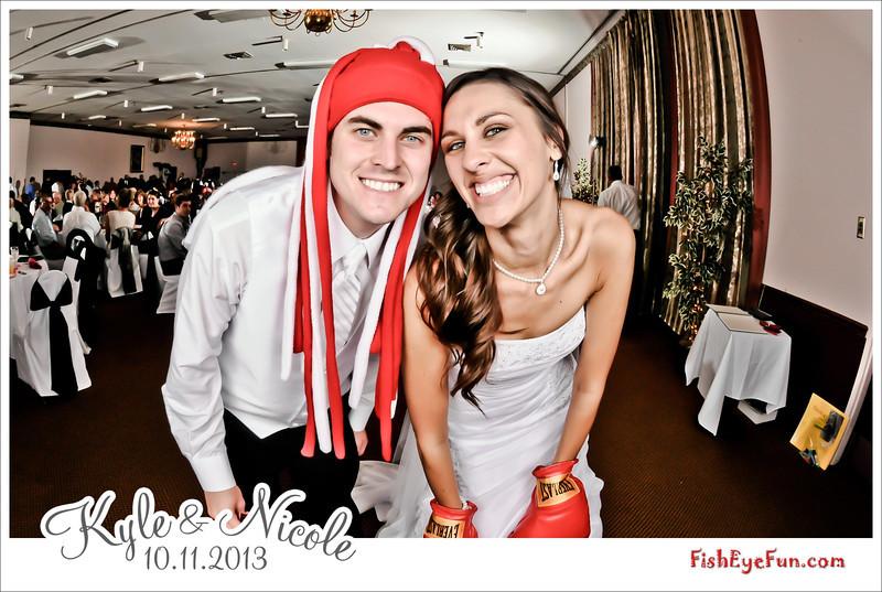 Kyle&Nicole-029