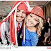 Kyle&Nicole-049