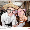 Kyle&Nicole-031
