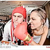 Kyle&Nicole-030