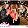 Ron&Lesley-026