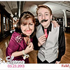 Matt&Leanne-012