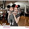 Matt&Leanne-024