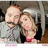 Matt&Leanne-020