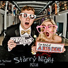 Liberty High School Prom-023